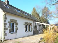 French property, houses and homes for sale inST NICODEMECotes_d_Armor Brittany