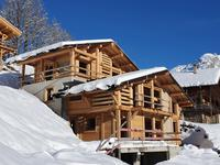 French property, houses and homes for sale inLA CLUSAZHaute_Savoie French_Alps