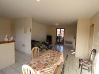 French property for sale in COUSSAY LES BOIS, Vienne - €154,000 - photo 2