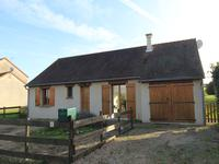 French property for sale in COUSSAY LES BOIS, Vienne - €135,000 - photo 10