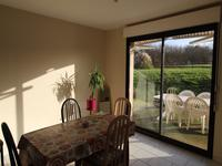 French property for sale in COUSSAY LES BOIS, Vienne - €135,000 - photo 3