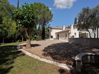 French property, houses and homes for sale inCASTELNAUDARYAude Languedoc_Roussillon
