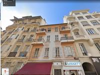 latest addition in NICE Provence Cote d'Azur