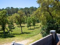 French property for sale in TARNOS, Landes - €787,500 - photo 10