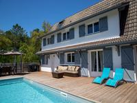 French property, houses and homes for sale inTARNOSLandes Aquitaine