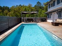 French property for sale in TARNOS, Landes - €787,500 - photo 6
