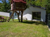 French property for sale in TARNOS, Landes - €787,500 - photo 2