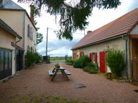 French property, houses and homes for sale inBOUCEAllier Auvergne