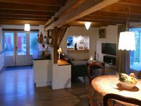 French property for sale in BOUCE, Allier - €318,000 - photo 4