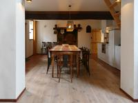 French property for sale in BOUCE, Allier - €318,000 - photo 5