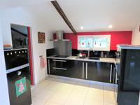 French property for sale in BIGNAN, Morbihan - €212,000 - photo 6