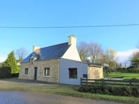 houses and homes for sale inBIGNANMorbihan Brittany
