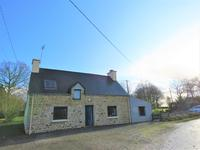 French property for sale in BIGNAN, Morbihan - €212,000 - photo 4