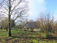 French property for sale in BIGNAN, Morbihan - €207,000 - photo 4