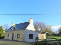 French property, houses and homes for sale inBIGNANMorbihan Brittany
