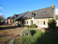 French property, houses and homes for sale inLA ROUAUDIEREMayenne Pays_de_la_Loire