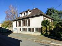 maison à vendre à CHALUS, Haute_Vienne, Limousin, avec Leggett Immobilier