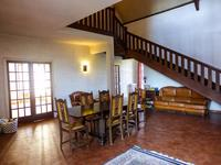 French property for sale in CHALUS, Haute Vienne - €162,000 - photo 6