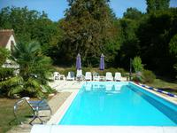 houses and homes for sale inVILLEMORTVienne Poitou_Charentes