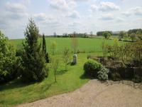French property for sale in VILLEMORT, Vienne - €256,800 - photo 10