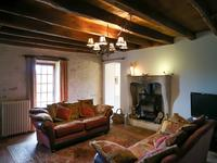 French property for sale in VILLEMORT, Vienne - €256,800 - photo 4