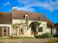 French property for sale in VILLEMORT, Vienne - €256,800 - photo 2
