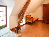 French property for sale in VILLEMORT, Vienne - €256,800 - photo 5