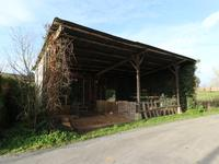 French property for sale in LORIGNE, Deux Sevres - €71,500 - photo 10