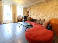 French property for sale in LORIGNE, Deux Sevres - €71,500 - photo 3