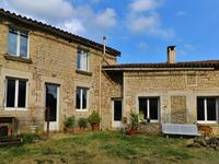 French property for sale in LORIGNE, Deux Sevres - €71,500 - photo 2