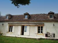 French property, houses and homes for sale inSTE FOY LA GRANDEDordogne Aquitaine