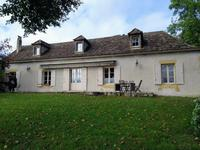 maison à vendre à LE FLEIX, Dordogne, Aquitaine, avec Leggett Immobilier