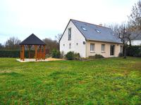 French property for sale in BREIL, Maine et Loire - €194,400 - photo 3