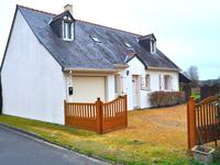 French property for sale in BREIL, Maine et Loire - €194,400 - photo 2