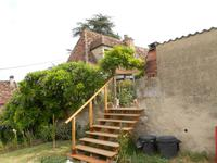French property for sale in , Dordogne - €93,500 - photo 4
