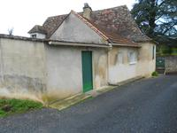 French property for sale in , Dordogne - €93,500 - photo 7