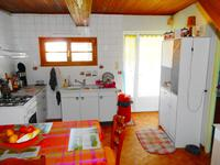 French property for sale in , Dordogne - €93,500 - photo 9