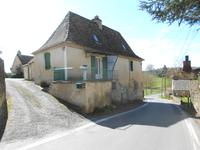 French property for sale in , Dordogne - €93,500 - photo 5