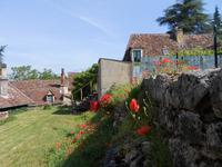 French property for sale in , Dordogne - €93,500 - photo 2