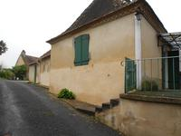 French property for sale in , Dordogne - €93,500 - photo 6