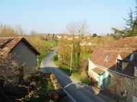 French property for sale in , Dordogne - €93,500 - photo 8