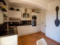 French property for sale in BESSE SUR ISSOLE, Var - €585,000 - photo 3