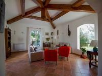 French property for sale in BESSE SUR ISSOLE, Var - €585,000 - photo 2