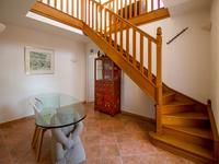 French property for sale in BESSE SUR ISSOLE, Var - €585,000 - photo 4