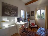 French property for sale in BESSE SUR ISSOLE, Var - €585,000 - photo 6
