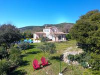 French property for sale in BESSE SUR ISSOLE, Var - €585,000 - photo 8