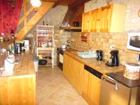 French property for sale in BAYAC, Dordogne - €283,550 - photo 9