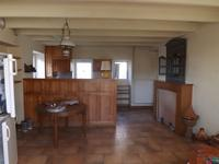 French property for sale in CHEF BOUTONNE, Deux Sevres - €205,200 - photo 4