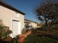 French property for sale in CHEF BOUTONNE, Deux Sevres - €205,200 - photo 7