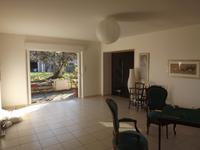 French property for sale in CHEF BOUTONNE, Deux Sevres - €205,200 - photo 2